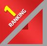 1 ranking